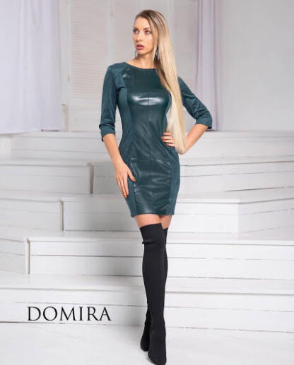 Сукня Domira .01466