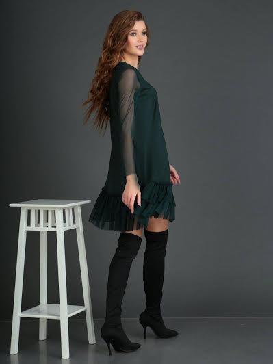 Сукня Domira .01-534