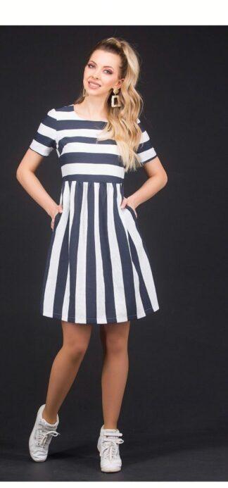 Сукня Domira 01-555