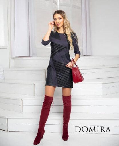 Cукня Domira .01-574