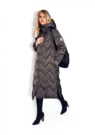 Пальто Favorini  11767