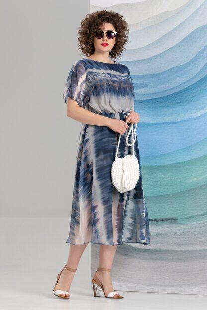 Сукня Еріка 1193
