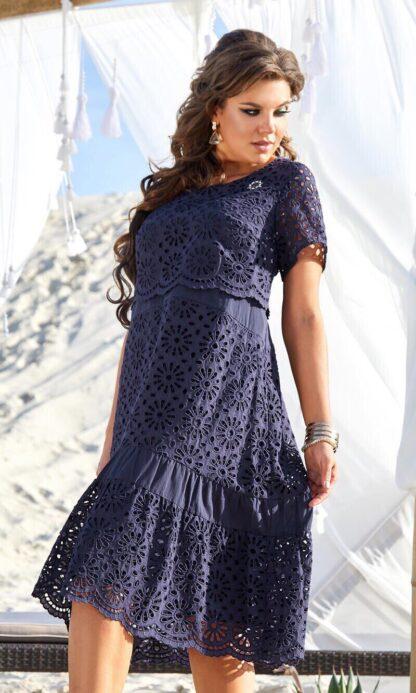 Сукня Vittoria Queen 12233