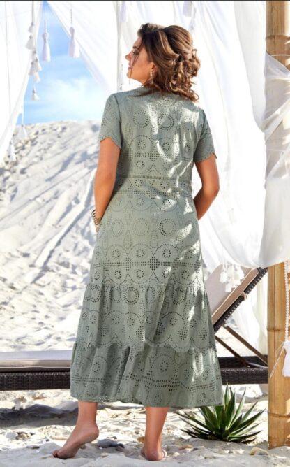 Сукня Vittoria Queen 12593