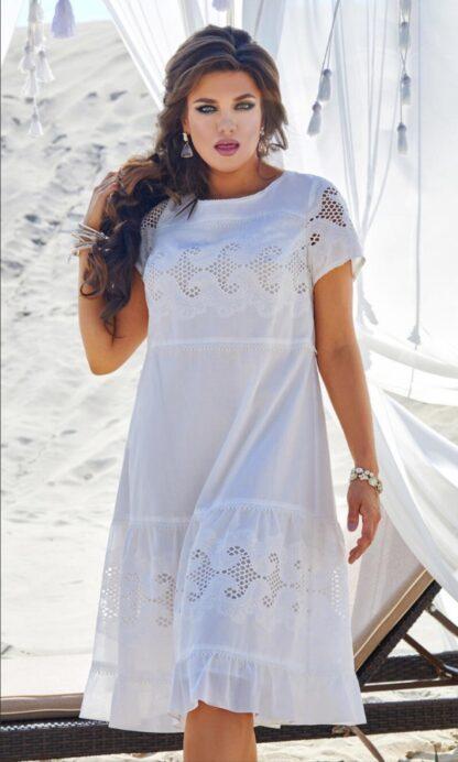 Сукня Vittoria Queen 12763