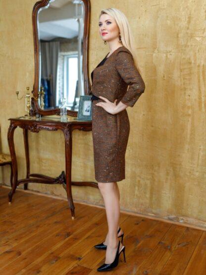 Сукня Danuta 189