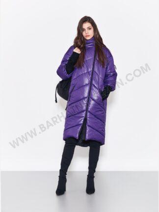 Пальто Favorini  21303