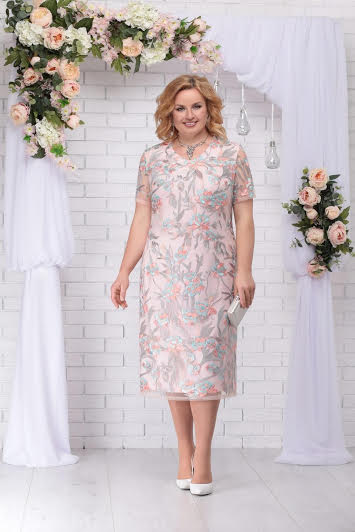 Сукня Ninel 2205