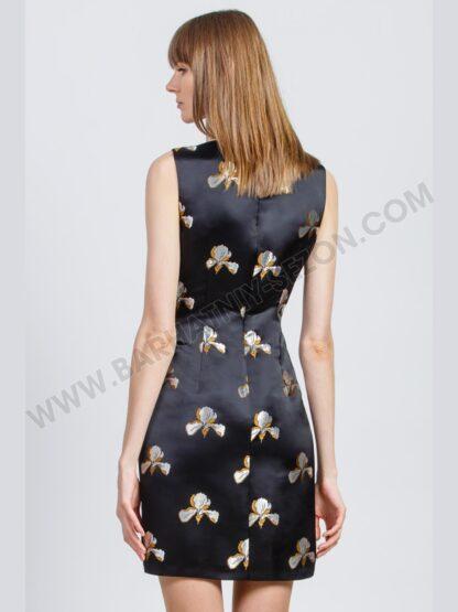 Сукня Ачоса 393428