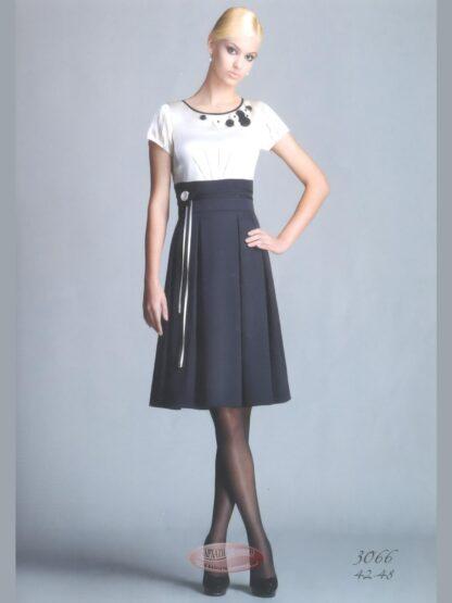 Сукня Burvin 3066