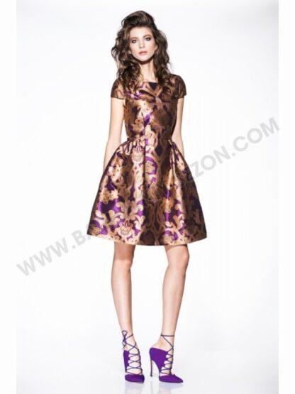 Сукня Lakbi 31084