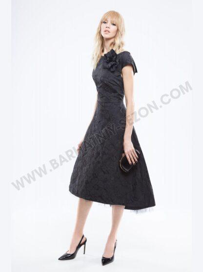 Сукня Lakbi 31634