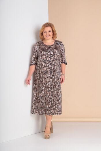 Сукня Algranda 3195