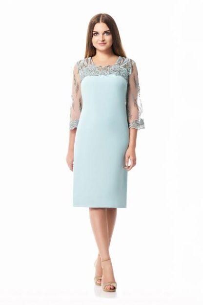 Сукня Kondra 4053