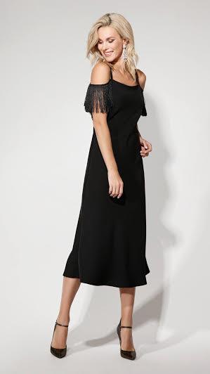 Сукня Vladini 4122