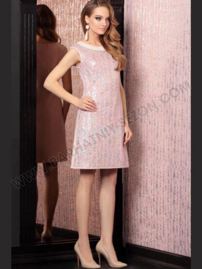 Сукня Имидж 4125