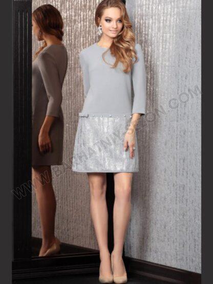 Сукня Имидж 4128