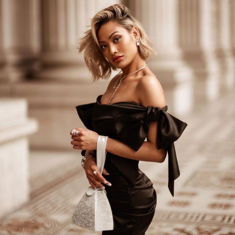 Модні сукні 2021 - що очікувати?