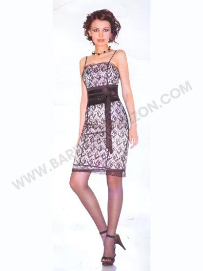 Сукня Nelva 5024