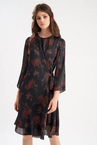 Сукня Kiara 7917