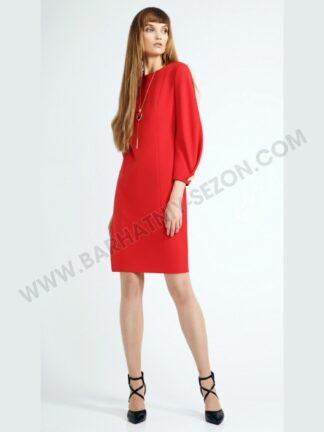 Сукня Vladini 808