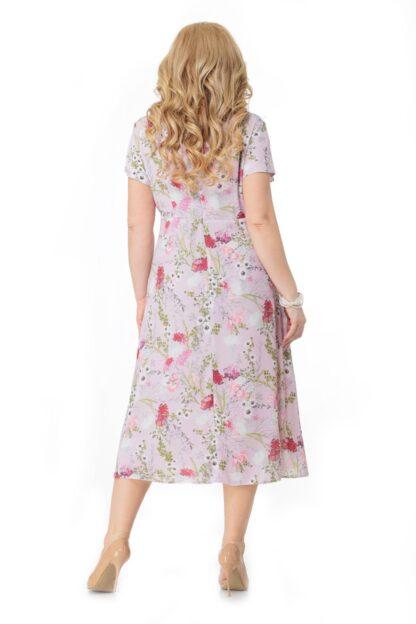Сукня з піджаком Мішель 960