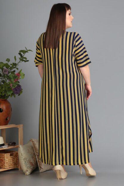 Сукня Algranda 3487