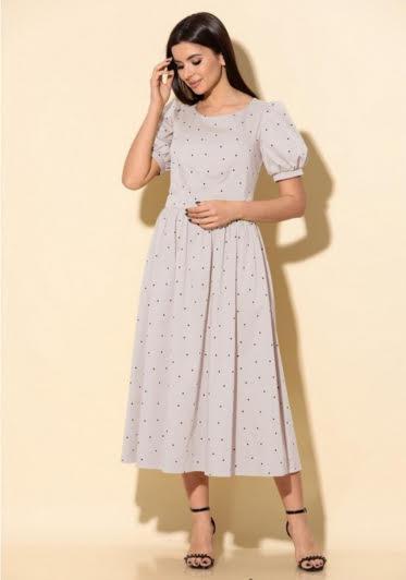 Сукня Лю коллект 294