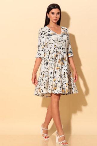 Сукня Лю коллект 290.1