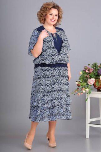 Сукня Algranda 3480