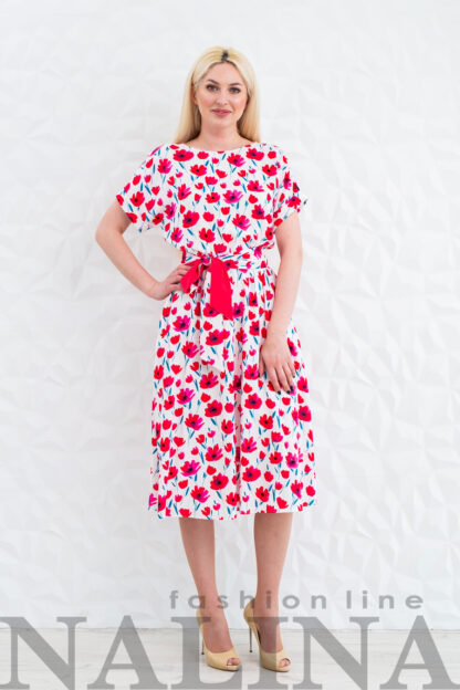 Сукня Nalina 4486