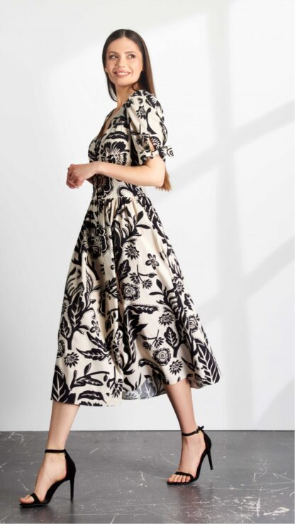 Сукня Vladini 11111