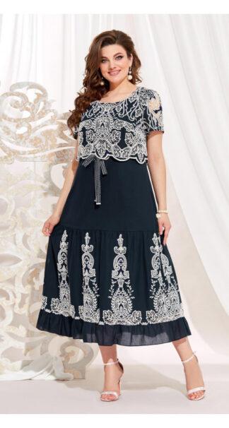 Сукня Vittoria Queen 13843