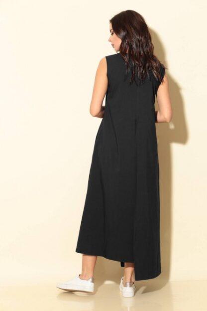 Сукня Лю коллект 202