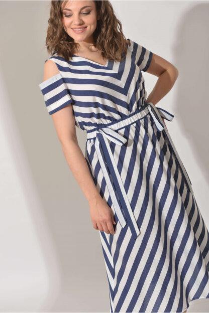 Сукня Мис Лана 533