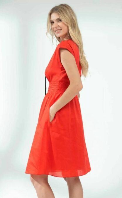 Сукня Vladini 923.1