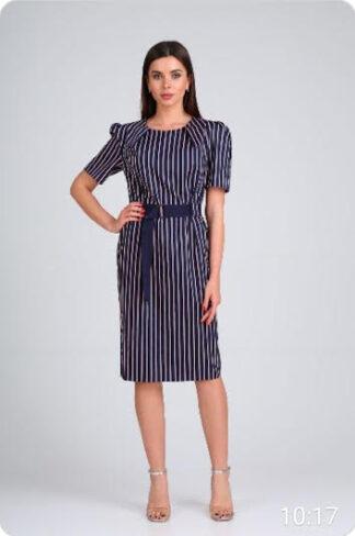 Сукня Версаль 2302.1