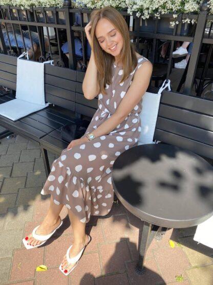 Сукня PUR PUR 01-717.