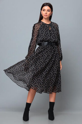 Сукня Лю коллект 226