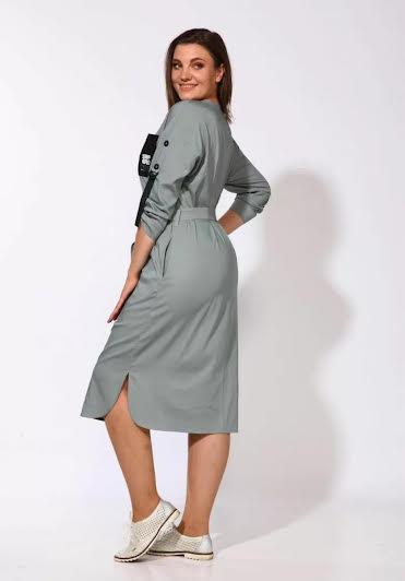 Сукня Карина 9903