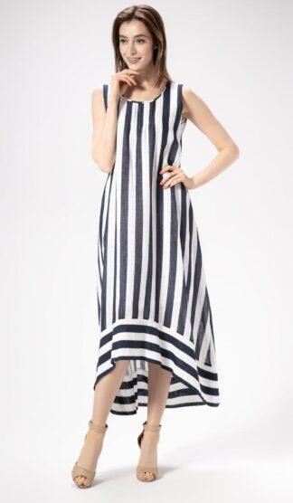 Сукня Prio 469380