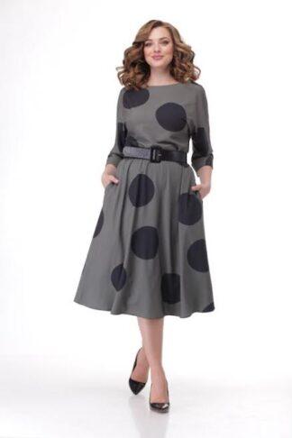 Сукня Le collect 225