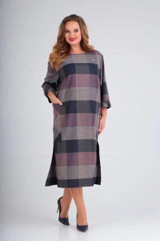 Сукня Сибон 0229