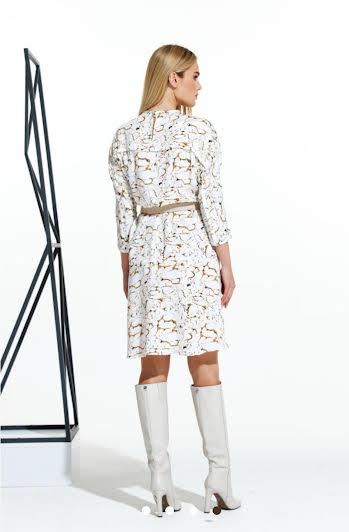 Сукня Kiara 8151