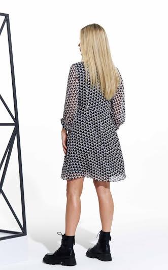 Сукня Kiara 8175