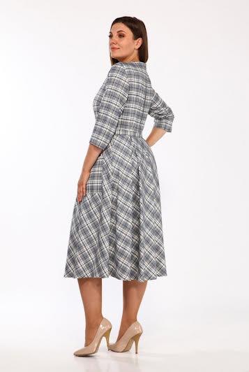 Сукня Леді стиль 1270