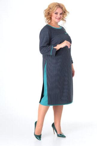 Сукня Мод фешен 2123