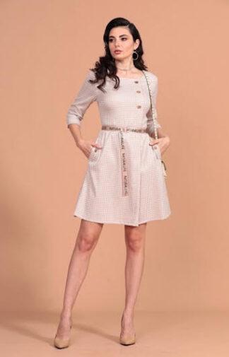 Сукня Імідж 1259