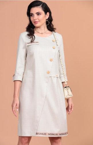 Сукня Імідж 1331