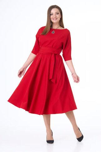Сукня Т и N 7073.1